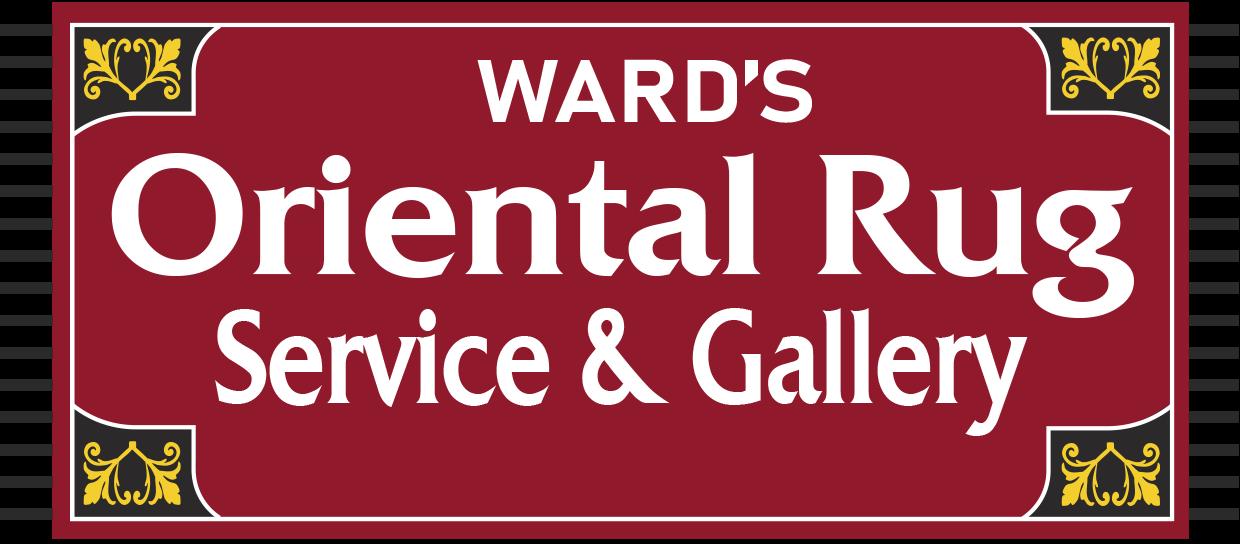 Ward's Oriental Rug Service