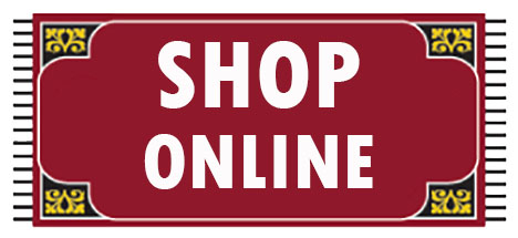 Shop_Online2